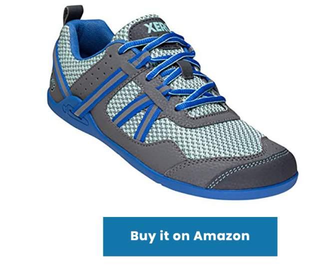 best lightweight running shoes