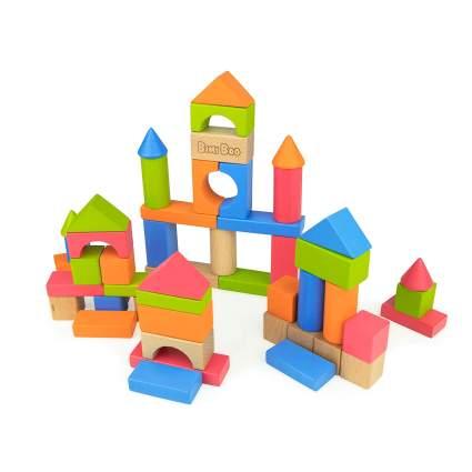 Bimi Boo Building Blocks