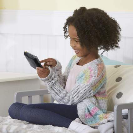 VTech KidiBuzz Toddler Phone
