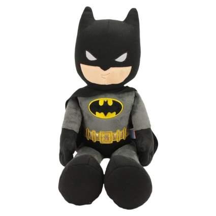 Animal Adventure DC Comics Justice League Batman