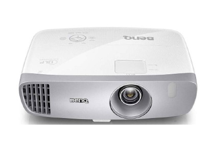 BenQ HT2050A 1080P Home Theater Projector