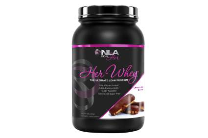 best protein shakes for women