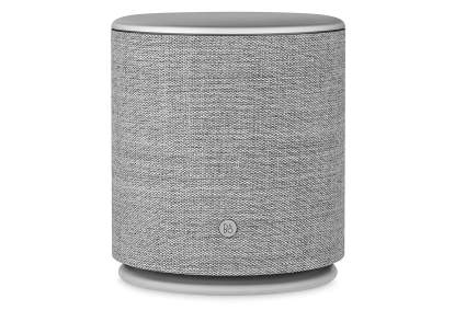 airplay speaker