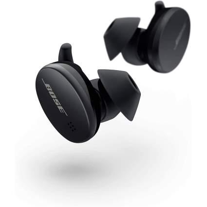 Bose Sport Wireless Earbuds