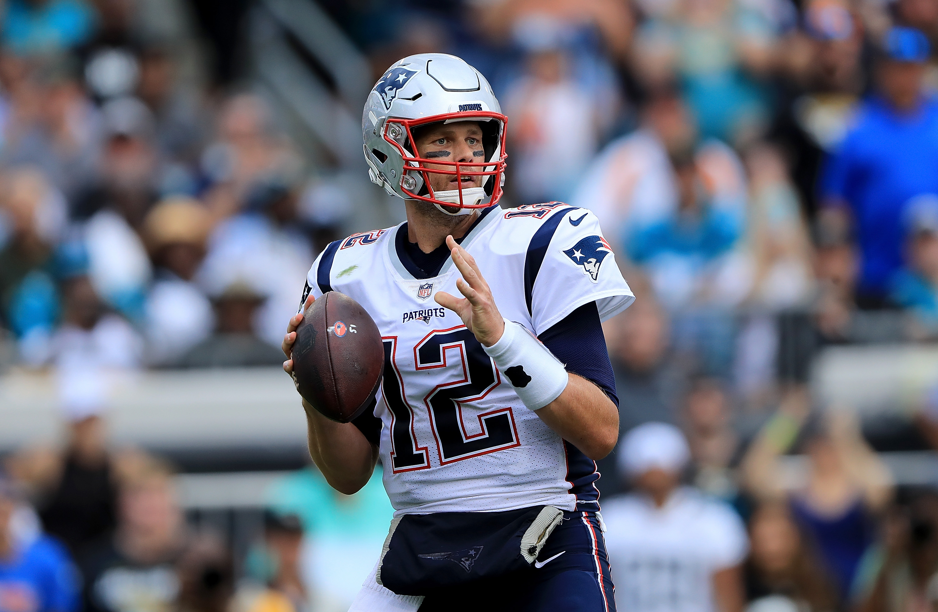 2007 afc chargers and patriots betting odds