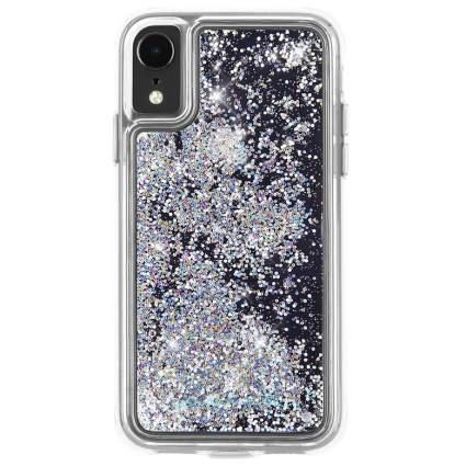 casemate iphone xr case