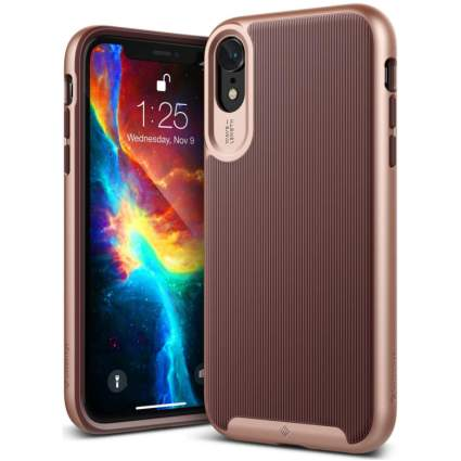 caseology iphone xr case