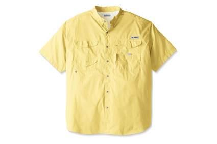 columbia bonehead fly fishing shirt