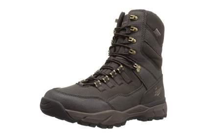 danner vital hunting shoes