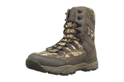 danner lightweight hunting boots