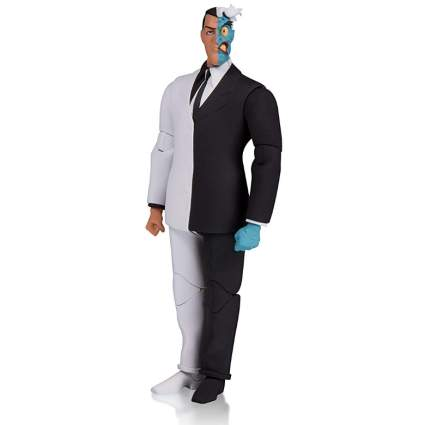 DC Collectibles Batman The Animated Series: Two-Face Action Figure