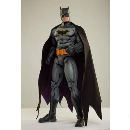 DC Universe Theatrical Batman Rebirth Action Figure