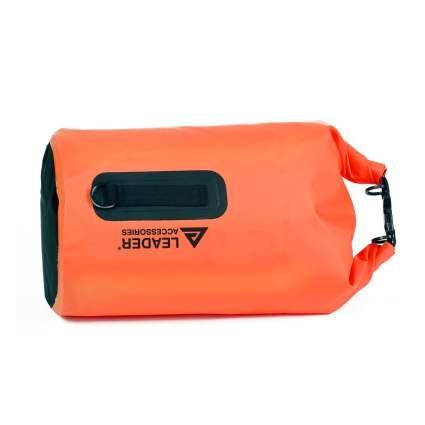 Leader Accessories PVC Waterproof Dry Bag