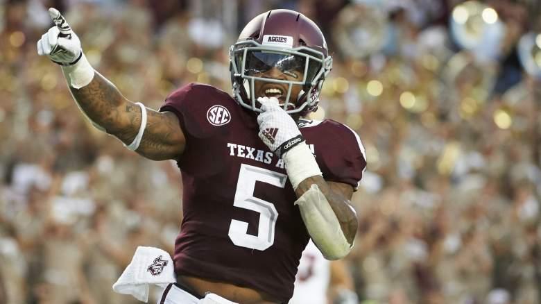 college football draftkings week 2