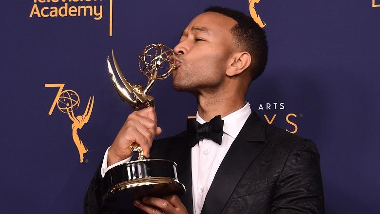 Watch Emmys 2018 Online