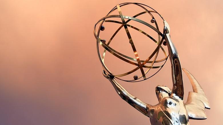 Emmys Live Stream
