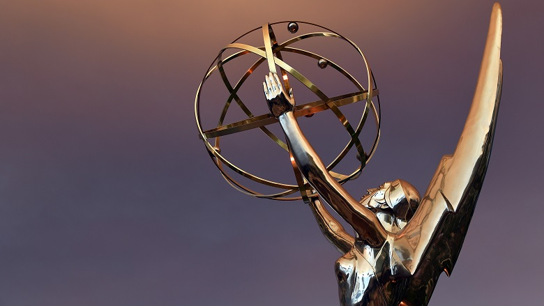 Emmys Time and Channel