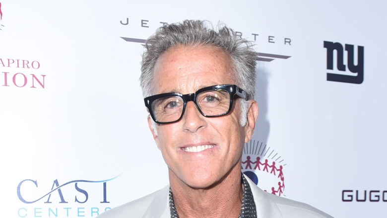 Christopher Lawford DEad