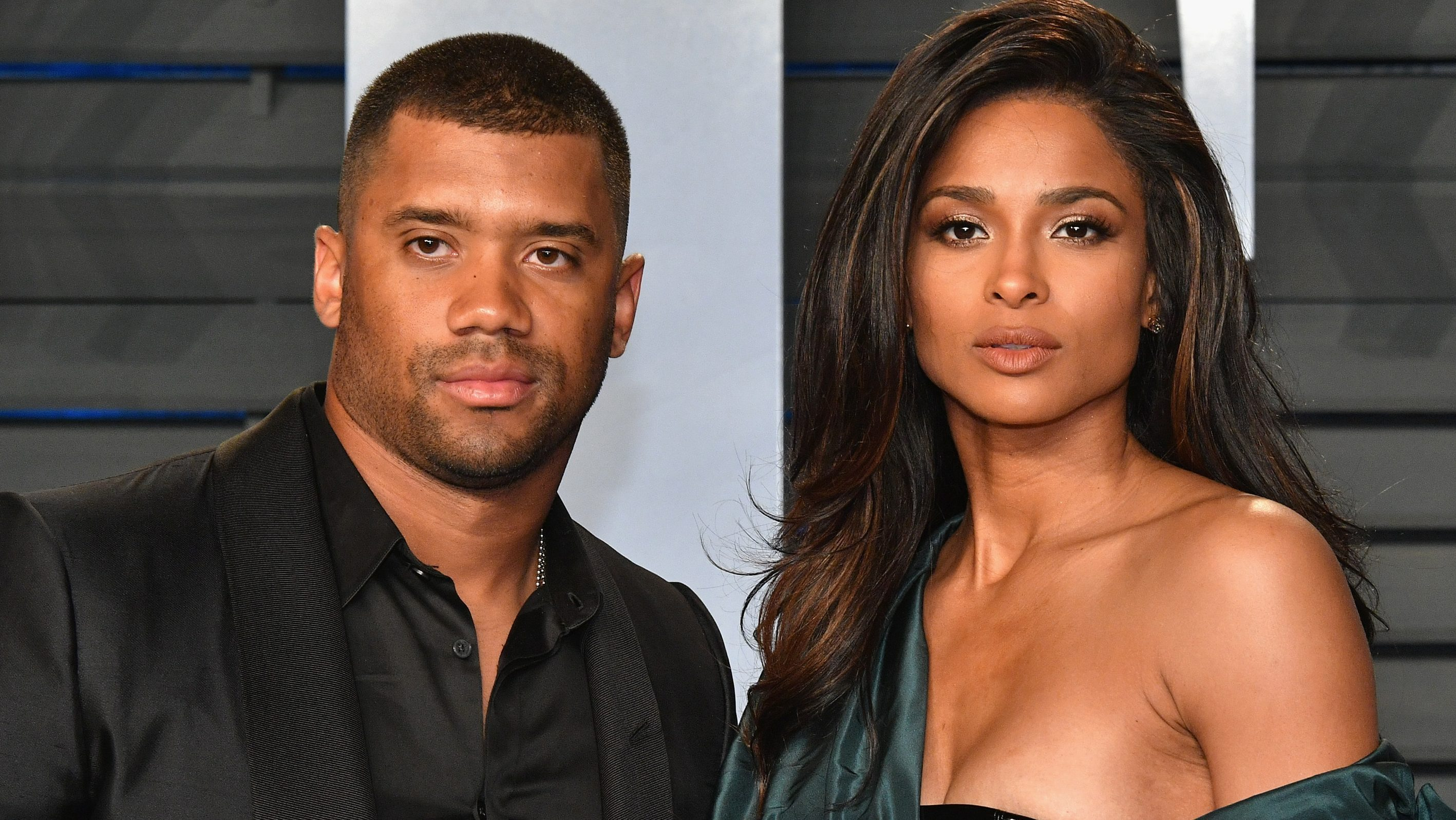 Ciara Russell Wilson S Wife 5 Fast Facts To Know Heavy Com