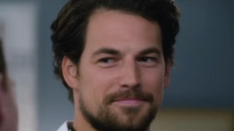Grey's Anatomy Season 15 Premiere Time