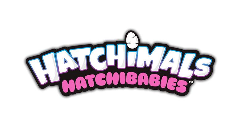 hatchibabies logo
