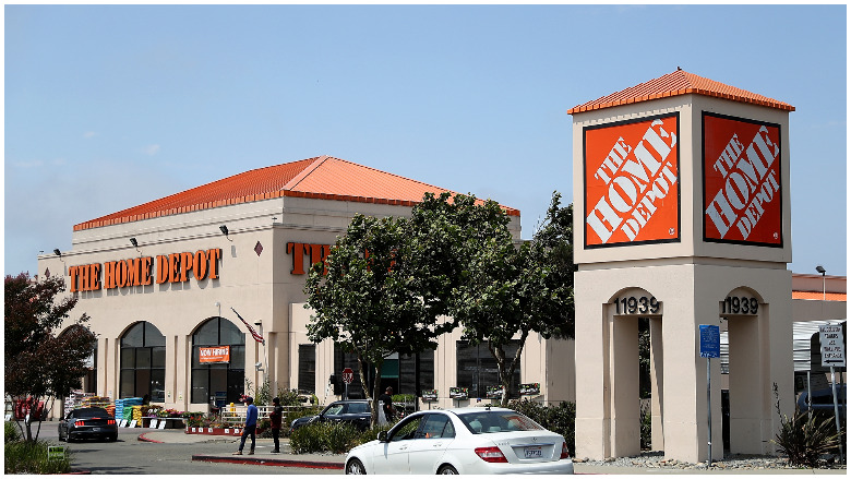 Is Home Depot Open On Labor Day 2018 Deals Hours Heavy Com