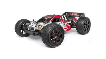 hpi racing 107014