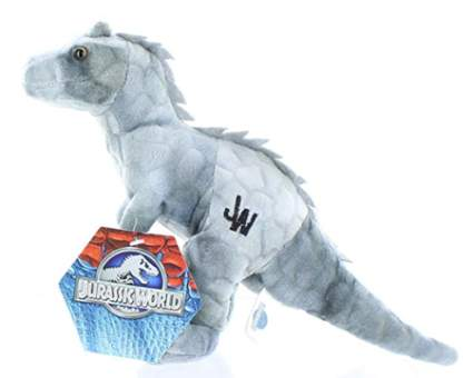indominous rex plush