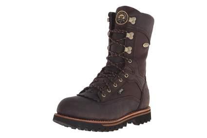 irish setter elk tracker boots