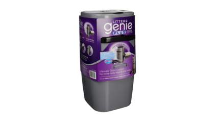 litter genie pail black friday deal