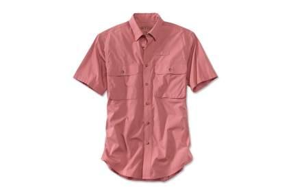 orvis marquesas fly fishing shirt