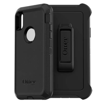 otterbox defender xr case