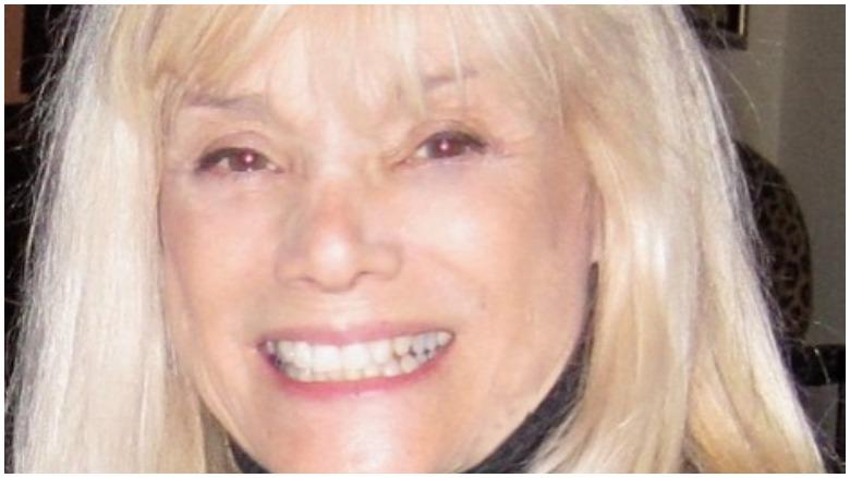 Phyllis Golden Gottlieb