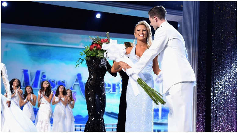 Miss America Changes Swimsuit Competition to Interview Questions