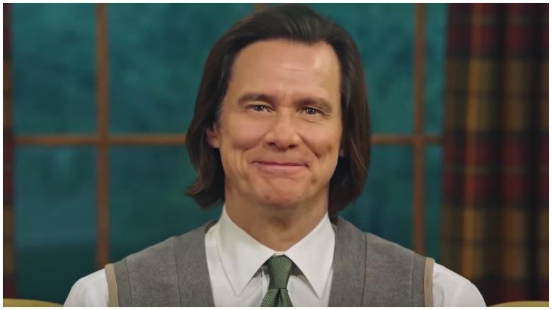 How to Watch Jim Carrey's 'Kidding' Online, watch Jim Carrey's Kidding Online