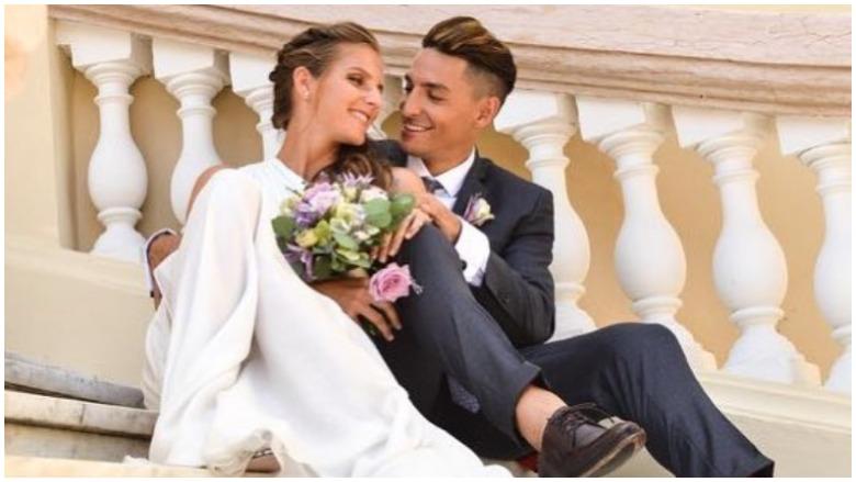 Michal Hrdlička, Karolina Pliskova Husband, who is karolina pliskova married to, is karolina pliskova married or dating