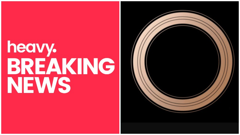 When Does the Apple Event Begin?