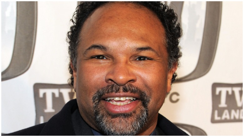 Tyler Perry offers Geoffrey Owens role in television show