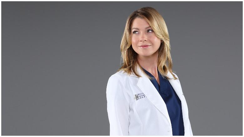 Grey's Anatomy Season 15, How to Watch Season 15 of Greys Anatomy Live Online, Grey's Anatomy Season 15 Livestream