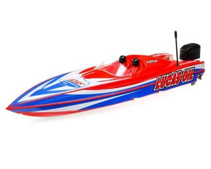 pro boat power boat racer