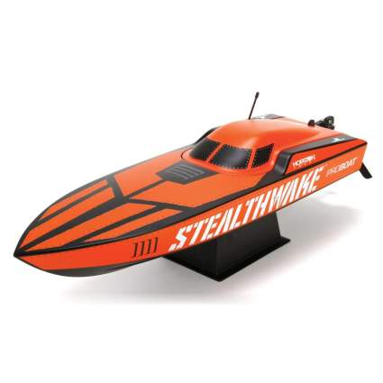 pro boat stealthwake