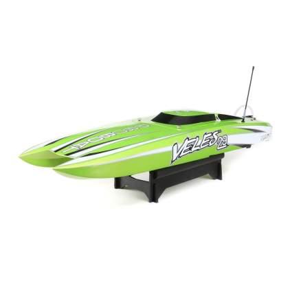 pro boat veles