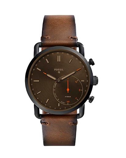 smartwatch travel watch