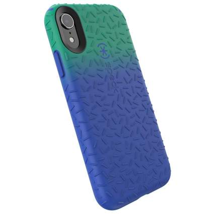 speck iphone xr case