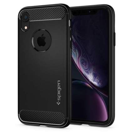 spigen iphone xr case