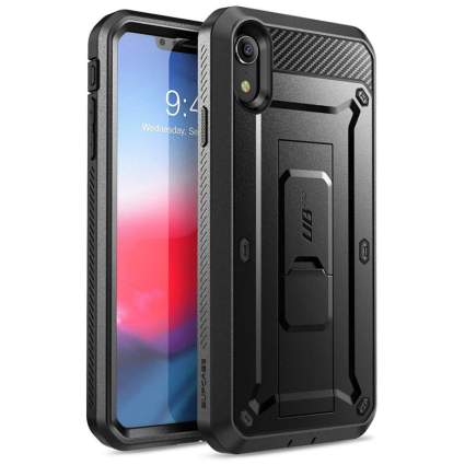 supcase iphone xr case