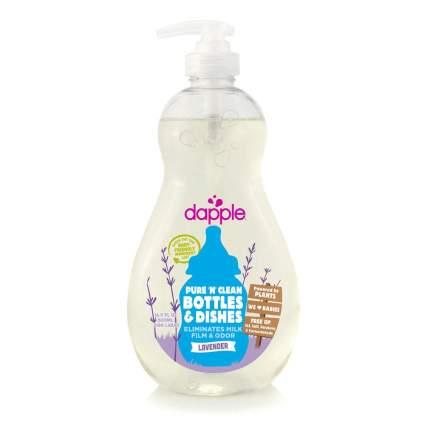 travel baby bottle soap