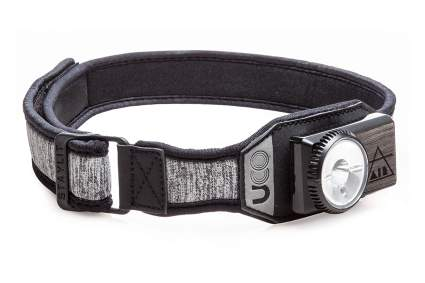 uco air led headlamp