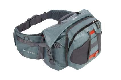 umpqua waterproof waist pack