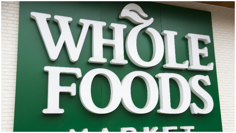whole foods open today